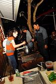 自由團101.1-2月(海山咖啡)慶生烤肉會:慶生烤肉會140.jpg