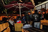 自由團101.1-2月(海山咖啡)慶生烤肉會:慶生烤肉會058.jpg