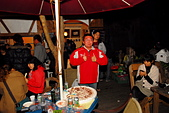 自由團101.1-2月(海山咖啡)慶生烤肉會:慶生烤肉會116.jpg