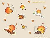 烤焦麵包:1.jpg
