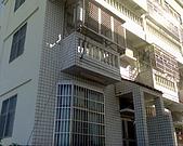 租屋,三豐路,近中科,別墅,三車位,(優質社區,限生活單純:DSC01267.JPG