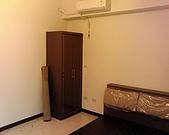 豐東國中套房:PIC00153.jpg