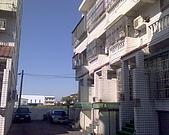 租屋,三豐路,近中科,別墅,三車位,(優質社區,限生活單純:DSC01264.JPG