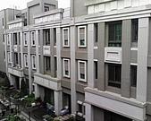 豐東國中套房:PIC00158.jpg