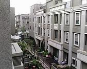 豐東國中套房:PIC00160.jpg