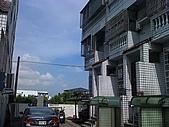 租屋,三豐路,近中科,別墅,三車位,(優質社區,限生活單純:2010-08-30-341.jpg