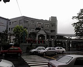 豐東國中套房:PIC00163.jpg