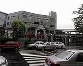 豐東國中套房:PIC00165.jpg