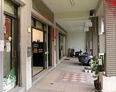 豐東國中套房:PIC00167.jpg