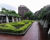 豐東國中套房:PIC00169.jpg