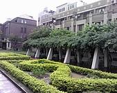 豐東國中套房:PIC00171.jpg