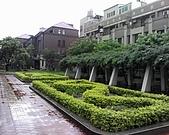 豐東國中套房:PIC00172.jpg