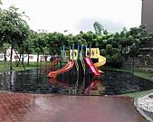 豐東國中套房:PIC00173.jpg