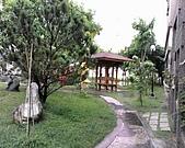 豐東國中套房:PIC00176.jpg