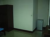 豐原市,永康路,南陽路,南陽公園,套房,出租:DSC06530.JPG