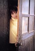 Abe Natsumi。安倍夏美。:Nacci。自分