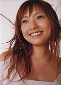 Abe Natsumi。安倍夏美。:022