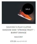 sale_info:1031114-kith-nyc_saucony-shadow-5000_orange.jpg