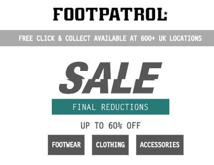 sale_info:1080803-footpatrol-sale_00.jpg