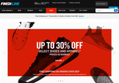 sale_info:1051206-finish-line-sale_00.jpg