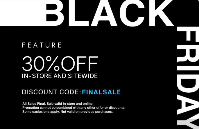 sale_info:1061124-feature-sale_00.jpg