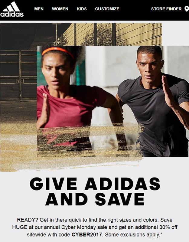 sale_info:1061126-adidas-us-sale_00.jpg