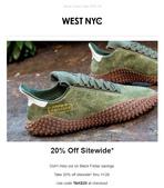 sale_info:1071126-west-NYC-sale_00.jpg