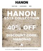 sale_info:1070711-hanon-sale_00.jpg
