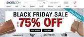 sale_info:1071120-shoesbuy-sale_00.jpg