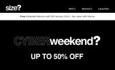 sale_info:1071126-size-sale_00.jpg