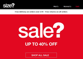 sale_info:1070620-size-sale_00.jpg