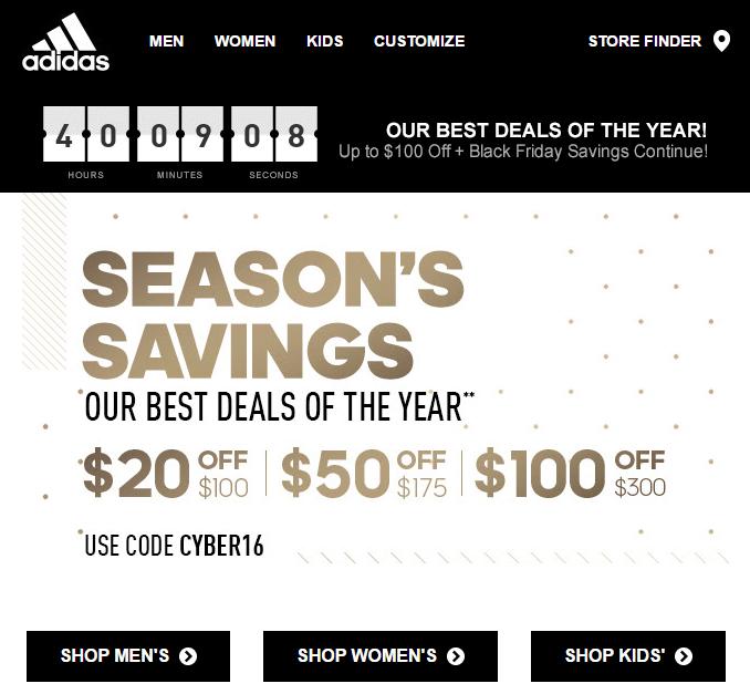 sale_info:1051128-adidas-us-sale_00.jpg