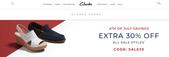 sale_info:1080705-clarks-us-sale_00.jpg