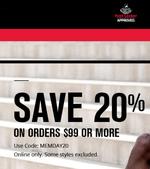 sale_info:1060522-foot-locker-sale_00.jpg