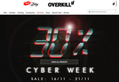 sale_info:1071118-overkill-sale_00.jpg