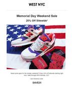 sale_info:1080525-westNYC-sale_00.jpg