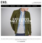 sale_info:1050607-end-sale_00.jpg