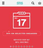 sale_info:1051217-SNS-sale_00.jpg