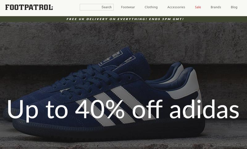 sale_info:1061123-footpatrol-sale-new_00.jpg