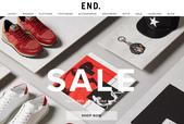 sale_info:1070615-end-sale_00.jpg