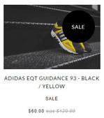 sale_info:1031126-Kith-NYC_adidas-EQT-guidance-93_black-yellow.jpg