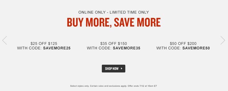 sale_info:1060711-finish-line-sale_00.jpg