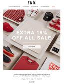 sale_info:1070714-end-sale_00.jpg