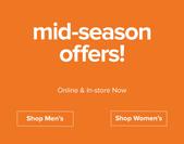 sale_info:1050923-size-sale_00.jpg