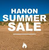 sale_info:1070615-hanon-sale_00.jpg