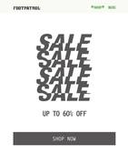 sale_info:1080619-footpatrol-sale_00.jpg
