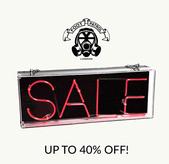 sale_info:1061225-footpatrol-sale_00.jpg