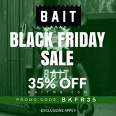 sale_info:1051124-bait-sale_00.jpg