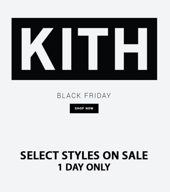 sale_info:1051125-kith-sale_00.jpg