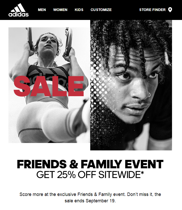 sale_info:1070919-adidas-us-sale_00.jpg